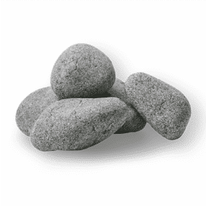 HUUM Sauna Stones