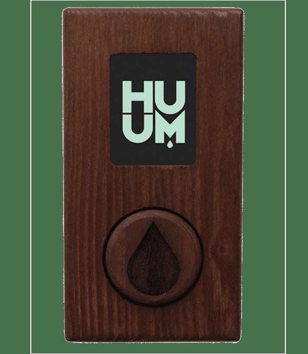 HUUM UKU Local Wood Electric Sauna Heater Control(Include display ONLY)