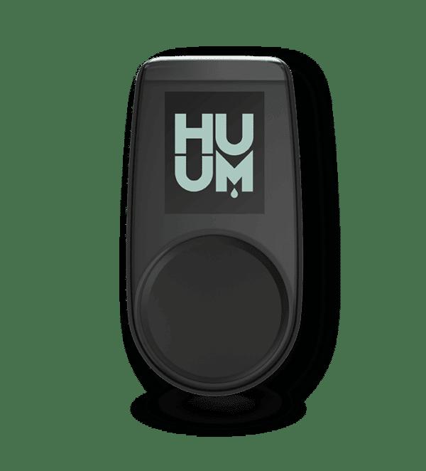 HUUM HIVE Electric Sauna Heater 15 KWFor up to 1060 cubic feet sauna room